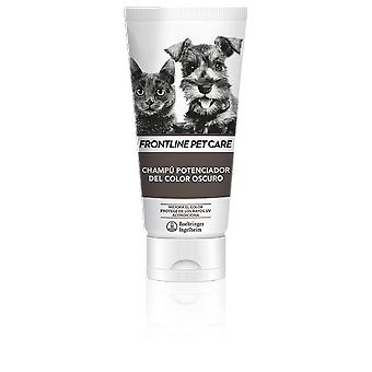 Frontline Champú Color Oscuro (Dogs , Grooming & Wellbeing , Shampoos)