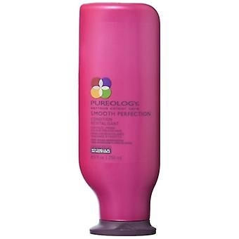Pureology Smooth Perfection Conditioner 8.5oz / 250ml