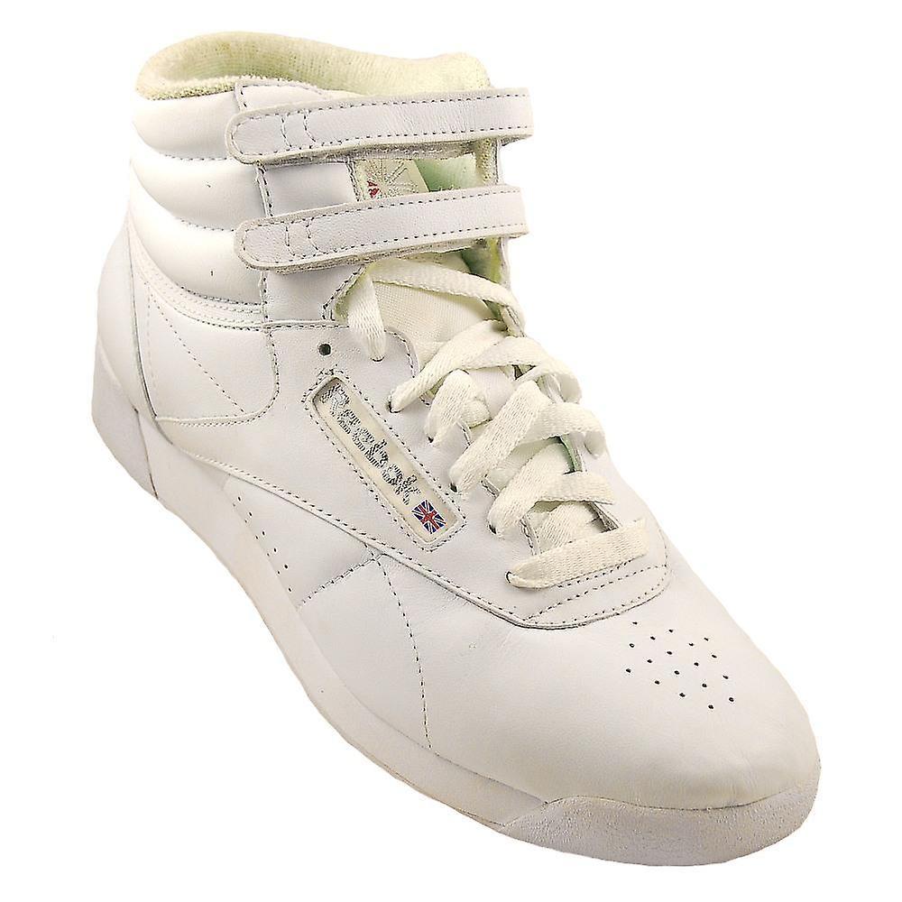 Reebok F S HI 2431 universal all year women shoes
