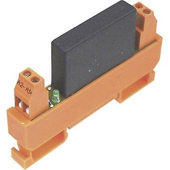 Appoldt 2115 CMX60D20-24-MS11 SSR, For DIN Rail