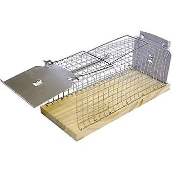 Cage trap Swissinno Rat Classic 1 pc(s)