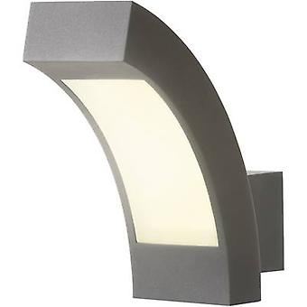 LED outdoor wall light 4.5 W Neutral white Esotec Line