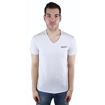 Roberto Cavalli GSK601 JT016 00053 T-Shirt
