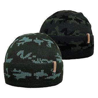 Nordbron Military Beanie