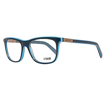 Just Cavalli glasses blue