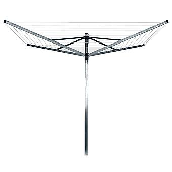 Brabantia 4 Arm Lift-o-Matic All Weather Rotary Laundry Dryer