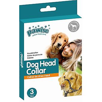 Pawise Anti Pulling Collar (Dogs , Collars, Leads and Harnesses , Collars)