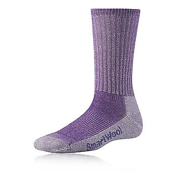 SmartWool Womens Light Crew Hiking Socks - SS19