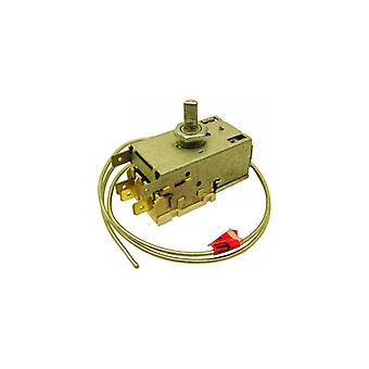 Thermostat - Centre Post L.480mm (rf)