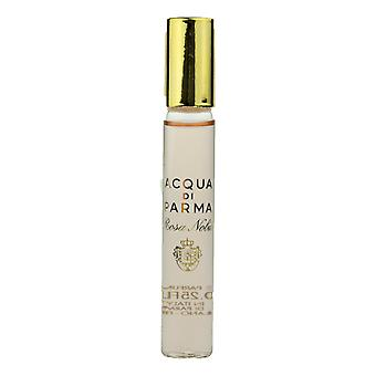 Acqua Di Parma 'Rosa Nobile' Eau De Toilette Roll op 0,25 oz 7,5 ml Mini