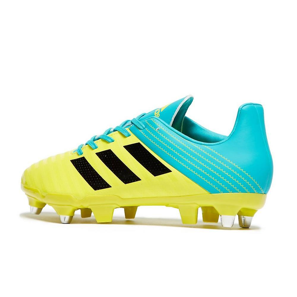 adidas Malice SG Men's Rugby Boots