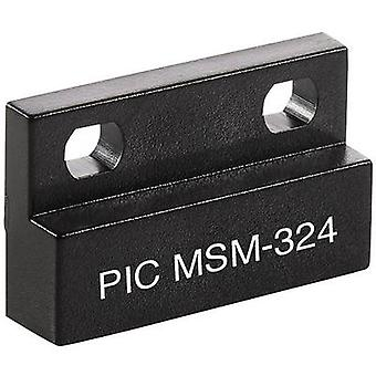 PIC MSM-324 Miniature-actuating Magnet - - -