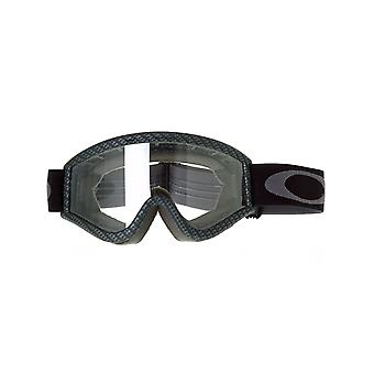 Oakley Carbon L Frame MX Goggle