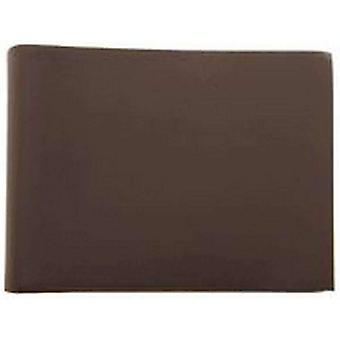 Coles Pen Company Sorrento Large Leather Photo Album - Chocolate