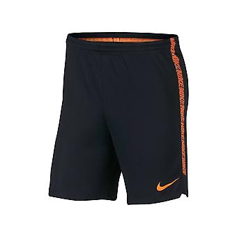 Nike Dry Kader 859908011 training alle Jahr Herren Hosen
