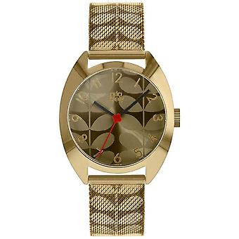 Orla Kiely Orla Kiely | Ladies | Cheyne OK4090 Watch