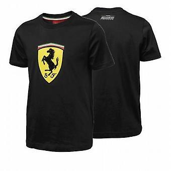 Waooh - mode - barn T-shirt