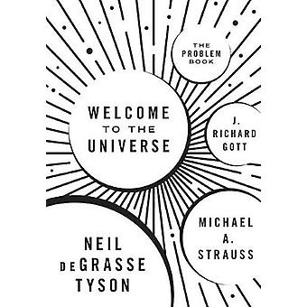 Welcome to the Universe - The Problem Book by Neil Degrasse Tyson - 97