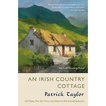 Un Cottage di campagna irlandese di un Cottage di campagna irlandese - 9780765396815