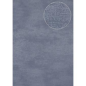 Non-woven wallpaper ATLAS SIG-587-3