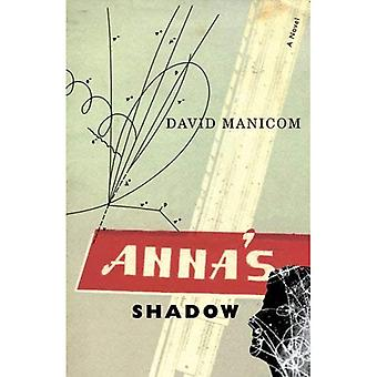Anna's Shadow