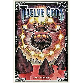 Twelve Gems