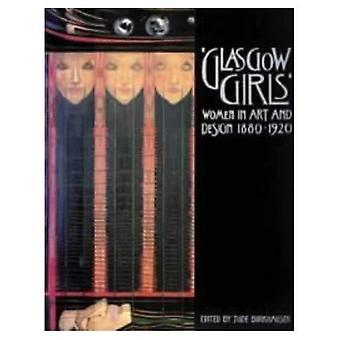 Filles de Glasgow: Women in Art and Design, 1880-1920
