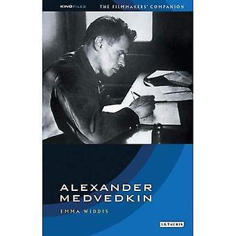 Alexander Medvedkin (KINO: rysk film serien)