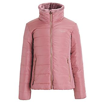 Regatta Kids Wrenhill Jacket Girls