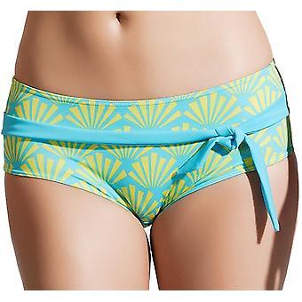Freya Fame Sho As3511 Short Bikini Brief