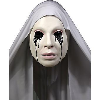 American Horror Story Mask