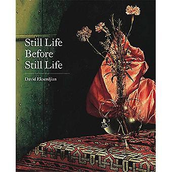 الحياة قبل الحياة بديفيد اكسيردجيان-كتاب 9780300190175