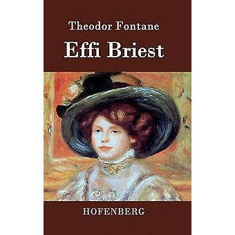 Effi Briest von Theodor Fontane
