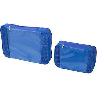 Bullet Packing Cubes (Set Of 2) (Pack of 2)