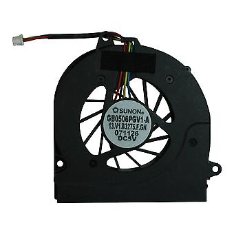 Asus U45J Compatible Laptop Fan