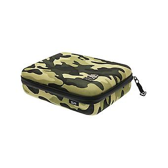 SP Gadgets Camouflage POV Storage Carry Case