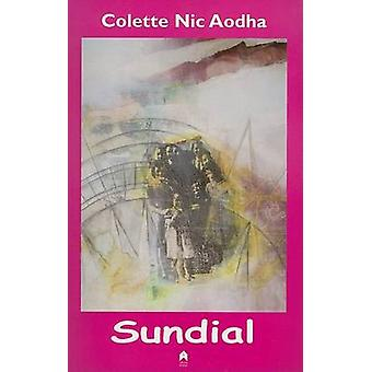 Sundial by Colette Nic Aodha - 9781903631782 Book