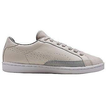 Puma Match Pro Fashion Sneaker