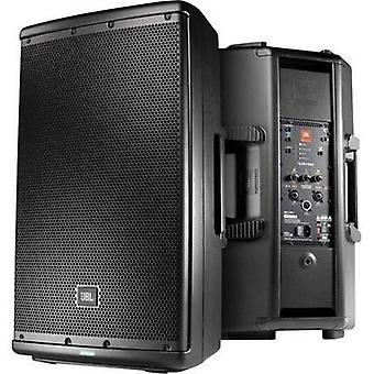 Active PA speaker (12 ) JBL EON 612 500 W 1 pc(s)