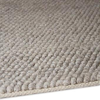 Tapis - 05 Loopy - flocons d'avoine