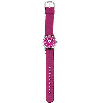 Scout montre enfant apprentissage start up - cool les filles Rose montre 280304001