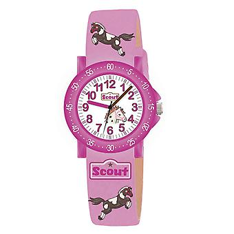 Scout child watch learning action ItGirls girls watch 280375000