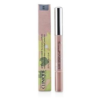 Clinique Airbrush Concealer - Feria Nº 01 - 1.5ml/0.05oz