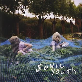 Murray Street [VINYL] af Sonic Youth