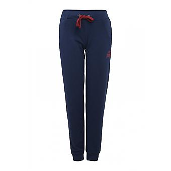 Lonsdale ladies sweatpants Barnsley