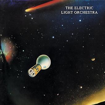 Electric Light Orchestra - importation USA Elo 2 [CD]