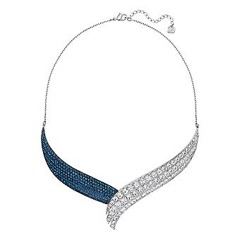 Swarovski Fortunately Necklace  - 5226409