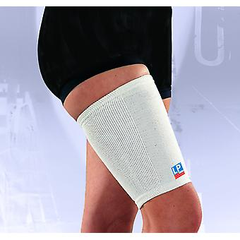 LP Support - Elasticated Thigh Support
