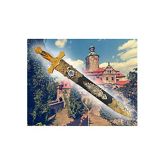 Accessories  Sword middle ages