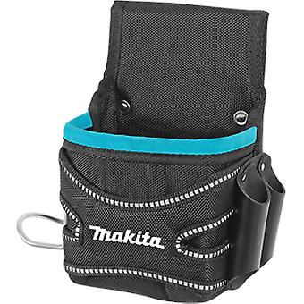 P-71906 MAKITA FIXINGS POUCH & HAMMER HOLDER (ACCESSORIES)